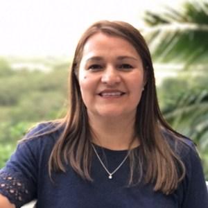 Ana Calderon's Profile Photo