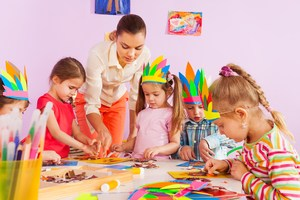 Preschool-teaches-kids-to-get-interested-in-learning.jpg