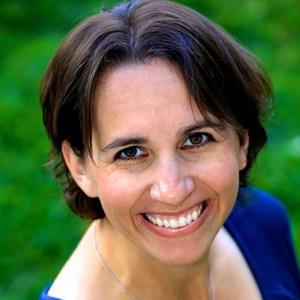 Mindy Dunn's Profile Photo