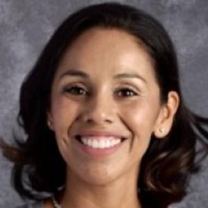 Alma Mejia's Profile Photo