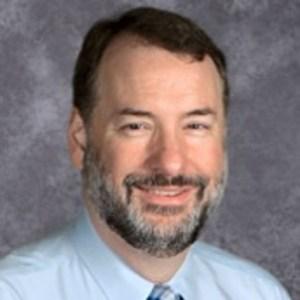 Thomas Simpson's Profile Photo