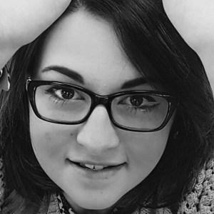 Morgan Dawson's Profile Photo