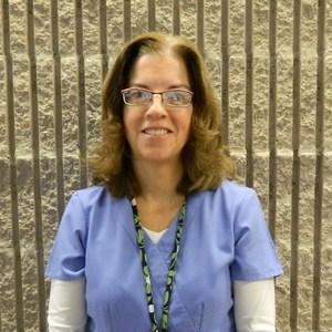 Eileen Leonard's Profile Photo