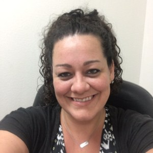 Sharla Lacey's Profile Photo
