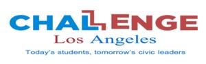 Challengel LA.png