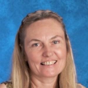 Cynthia Adams's Profile Photo