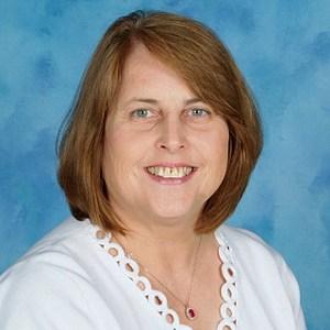 Donna Polizzi's Profile Photo