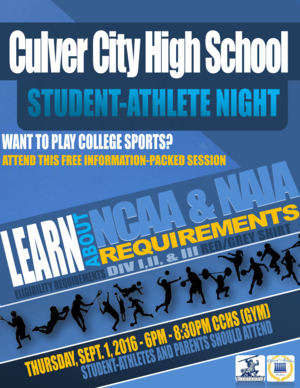 Flyer (College Bound Student-Athlete Night)-1.png