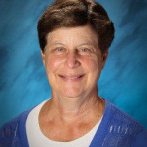 Sharon Cook's Profile Photo
