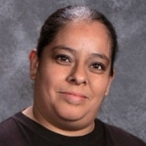 Jolene Martinez's Profile Photo