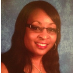 Marilyn Toney's Profile Photo
