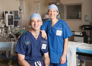 0914-top-doctors-amy-schefler-david-sandberg_jqqeed.jpg