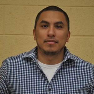 Carlos Franco's Profile Photo