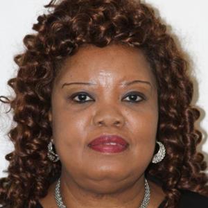Dorothy Johnson's Profile Photo