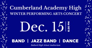 Band, Jazz Band, Dance concert event.png