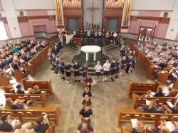 rosary rally 10-14.jpg