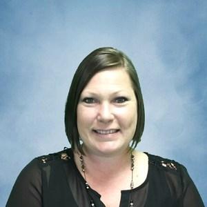 Jessie Travelstead's Profile Photo