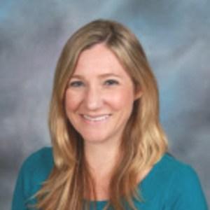 Erica Brauer's Profile Photo