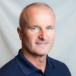 Dave Beran's Profile Photo