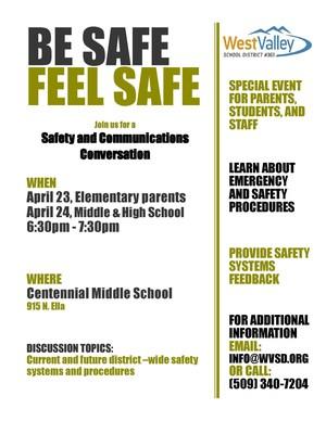 Safety meeting flyer 2018.jpg