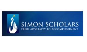 Simon Scholar.png