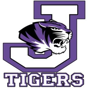 J-tiger-logo-500.gif