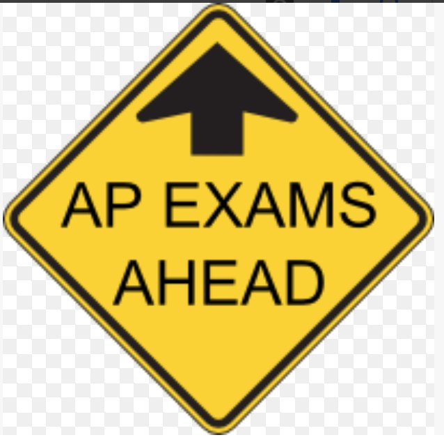 AP TESTING Schedule LINK Featured Photo