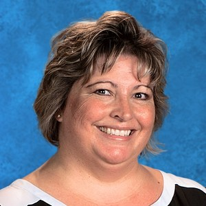 Mrs. Amy  Helm Reading Intervention Teacher`s profile picture