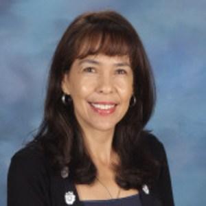Monica Fernandez's Profile Photo