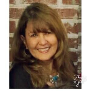 Maria Garrison's Profile Photo