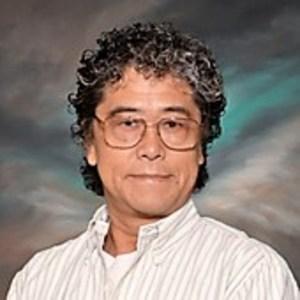 Joe Hirayama's Profile Photo