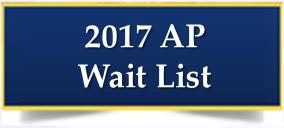AP Wait List Thumbnail Image