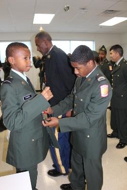 ROTC 2.jpg