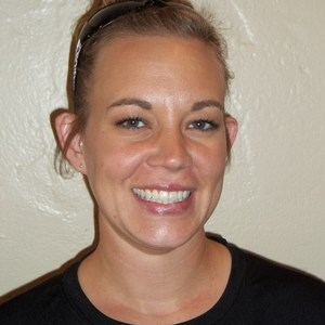 Audra Osteen's Profile Photo