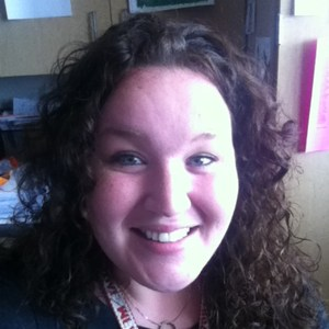 Audra Lockwood's Profile Photo