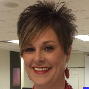 Jennifer Edenfield's Profile Photo
