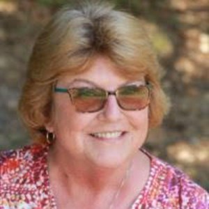 Sue Singleton's Profile Photo