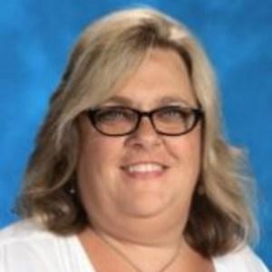 Heidi Prior's Profile Photo