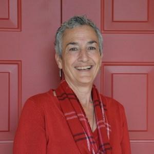 Kathy Amico's Profile Photo
