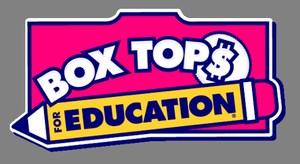 Box_Top.png