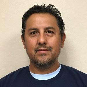 Jorge Ortiz's Profile Photo