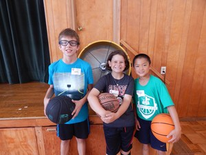 Basketball Camp 2017Tuesday 029.JPG