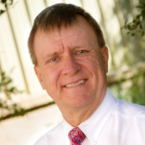 Lowell Anderson's Profile Photo