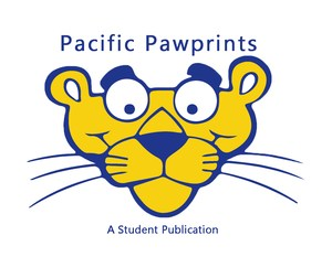 Pawprints Logo.jpg