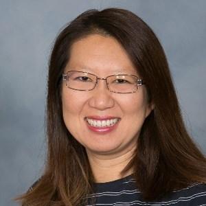 Olivia Chang's Profile Photo