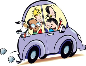 car-entering-driveway-safely-clipart-1.jpg