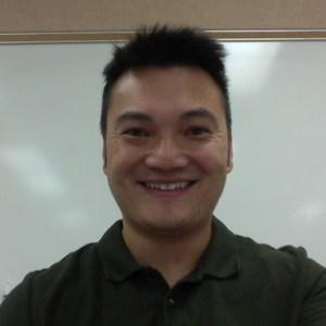 Derek Chui's Profile Photo