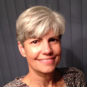 Dawn Mulder's Profile Photo