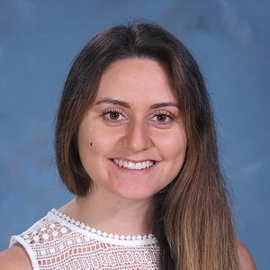 Carmen Castaneda's Profile Photo