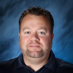 Casey Tadd's Profile Photo